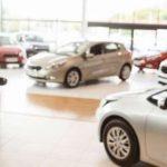 Simak 4 Alasan Mengapa DP Kredit Kendaraan Harus Besar di Awal