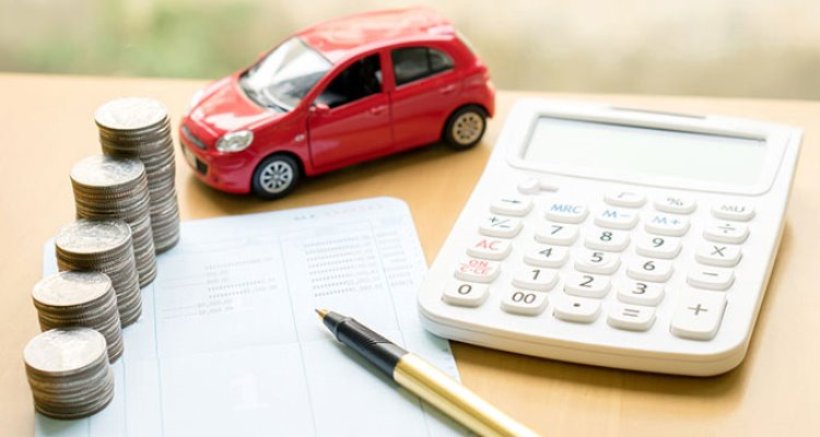 Intip 5 Kelebihan Ambil Kredit Mobil di Bank Agar Dapat Harga Murah