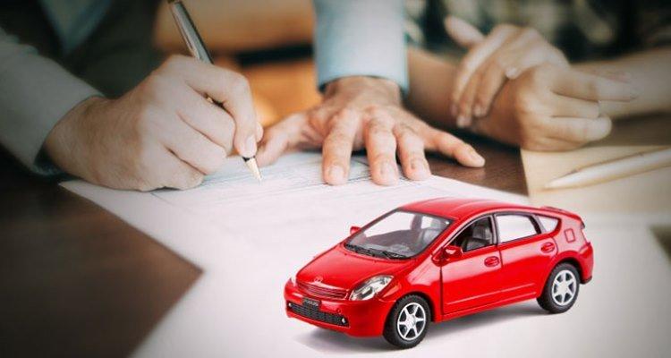 4 Hal yang Wajib Anda Ketahui Sebelum Kredit Mobil
