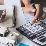 Kredit Lewat Leasing atau Bank, Mana yang Lebih Murah?