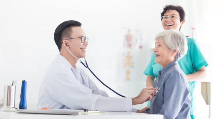 Apakah Asuransi Kesehatan Penting?