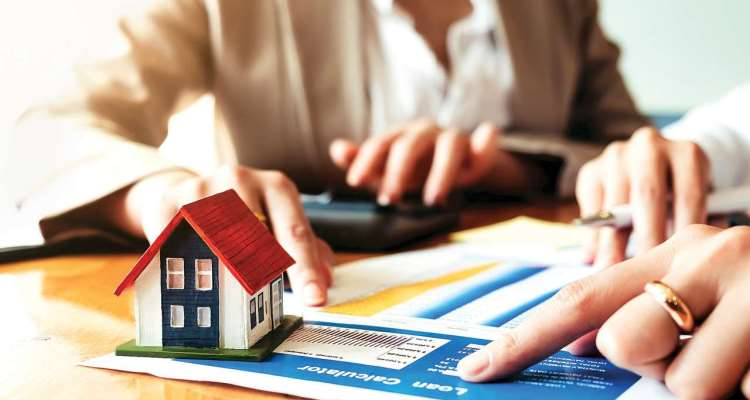 Terlibat dalam Investasi Real Estat Komersial