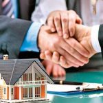 5 Investasi Real Estat dalam Sertifikat Gadai Pajak